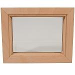 Door glass inserts and frames taylor perma door masonite interior door glass planetlyrics Images