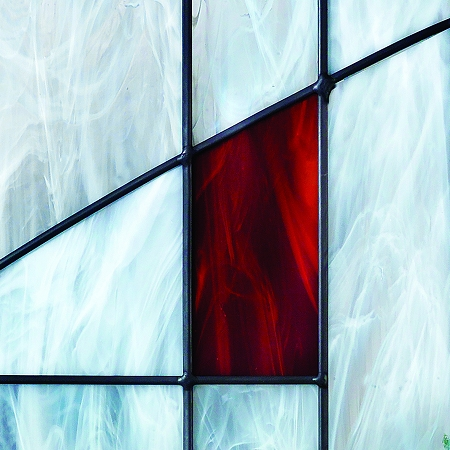 Therma Tru Element 22 X 64 Glass And Frame