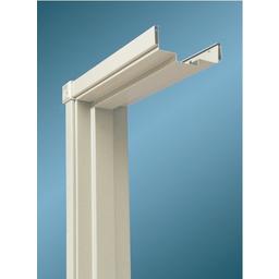 solid core 1 3 4 birch door redi frame