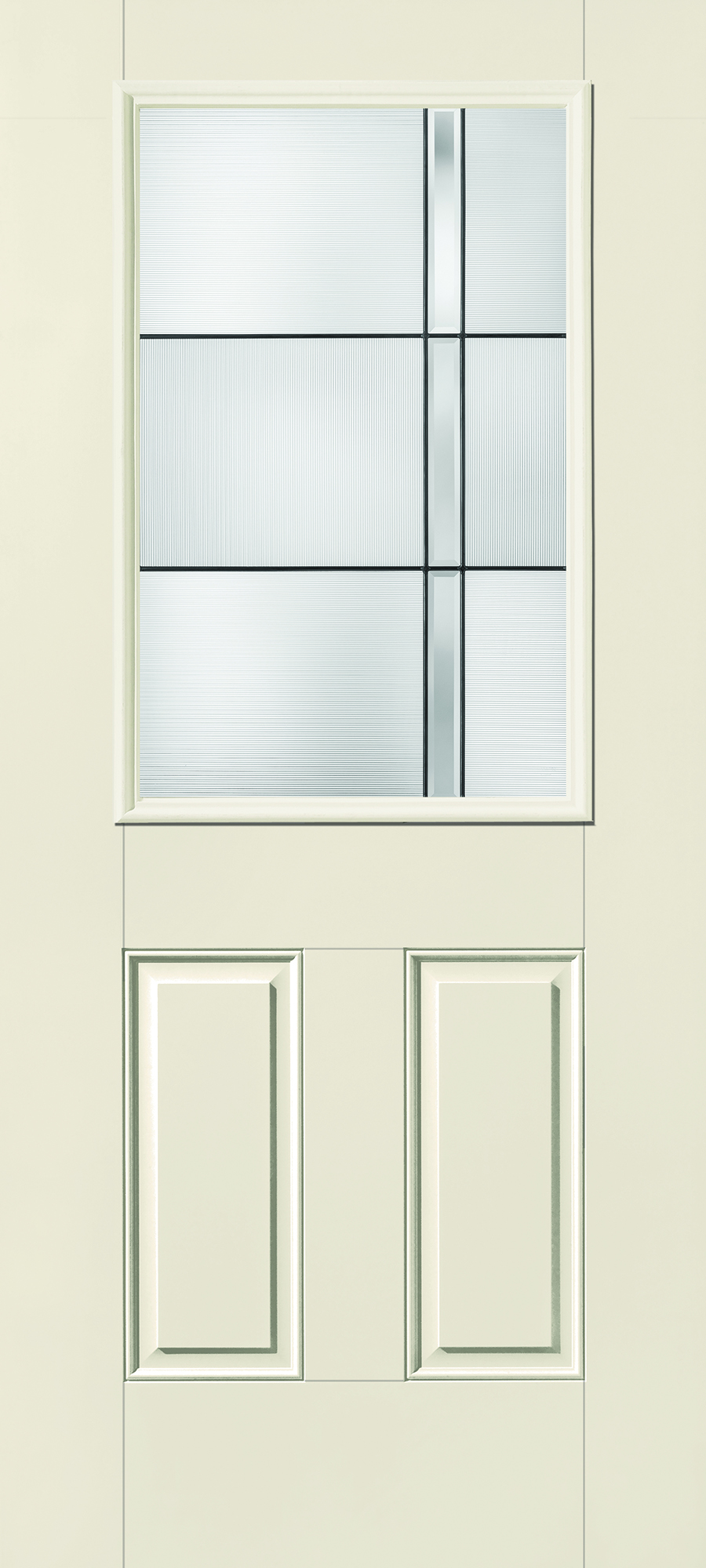 Therma Tru Axis 20 Or 22 X 36 Glass And Frame