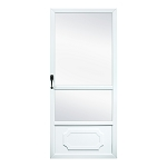 Fox Weldor Model 220 Storm Door