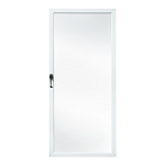 Fox Weldor Model 100 Storm Door