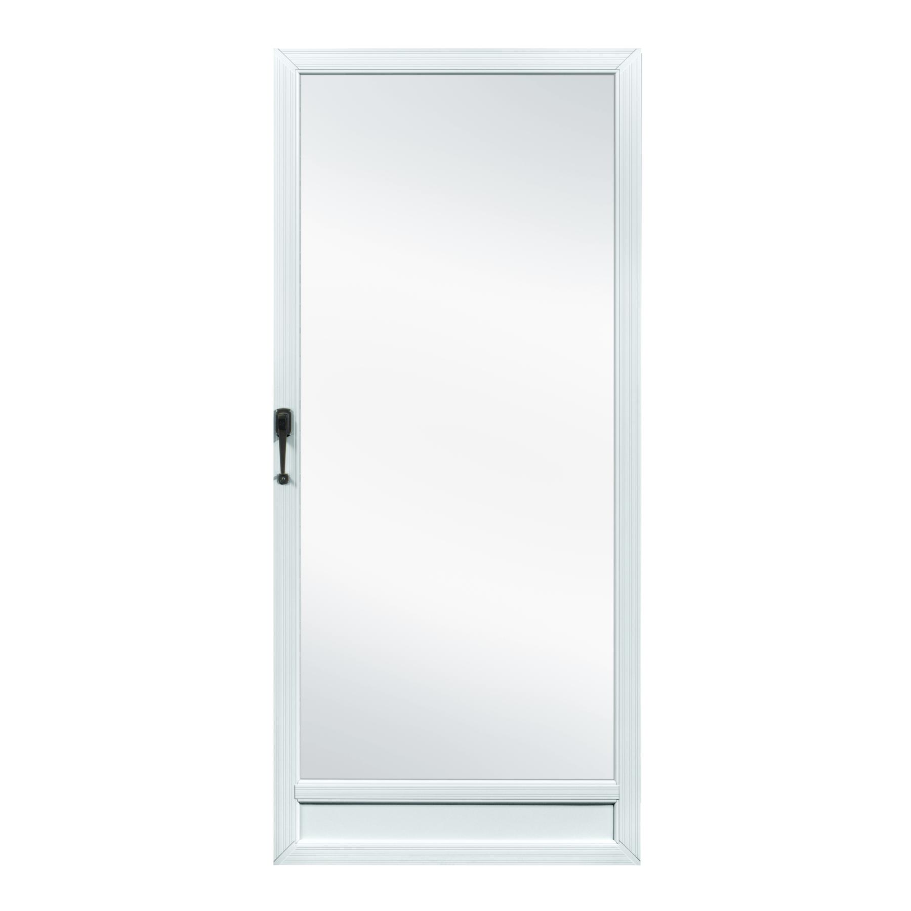 standard screen door sizes floors doors interior design