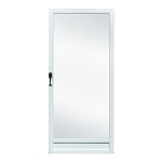 Fox Weldor Model 108 Storm Door
