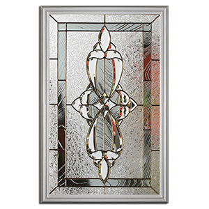 Rsl embassy 22 x 36 glass and frame for 20 x 36 window