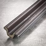 Therma Tru Door Parts Bottom Sweeps Weather Stripping
