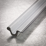 Therma-Tru Compression White Seal for Complete Door