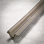 Therma-Tru Compression Stone Seal for Complete Double Door