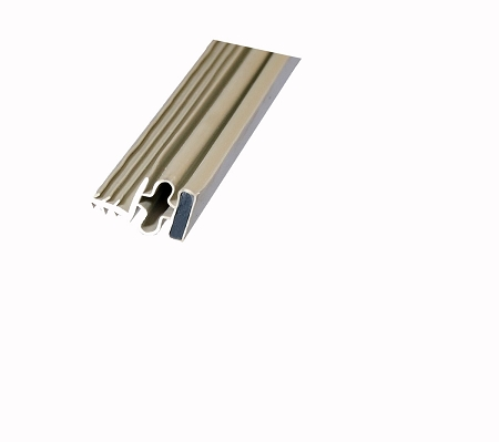 Q Lon Beige Magnetic Seal For A 36 X 80 Door