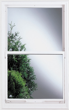 Rsl Universal 22 X 36 Vented Glass And Frame