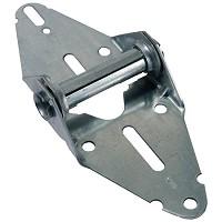 Clopay 1 Steel Garage Door Universal Hinge