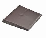 Q Lon Beige Magnetic Seal For A 36 X 80 Door