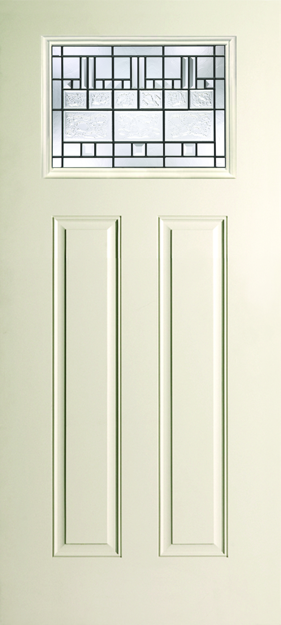 Therma tru sedona 21 x 15 glass and frame for Therma tru fiber classic mahogany price