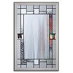Diy Door Store Door Glass Inserts And Frames Shop