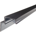 Therma-Tru Basic Fixed Replacement Sill Cap 3'0
