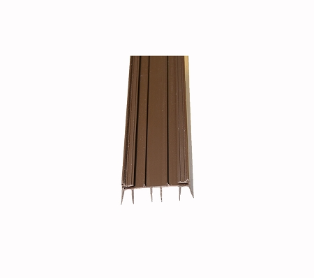 Taylor Door Beige Bulb Door Sweep 36 Quot