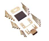 therma tru door parts