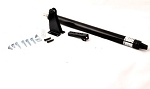 Wartian DC-10 Black Hydraulic Closer Kit