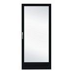 Fox Weldoor Harmony Model 2108 Storm Door