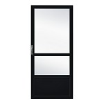 Fox Weldoor Harmony Model 2120 Storm Door