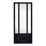 Fox Weldoor Model 320 Storm Door