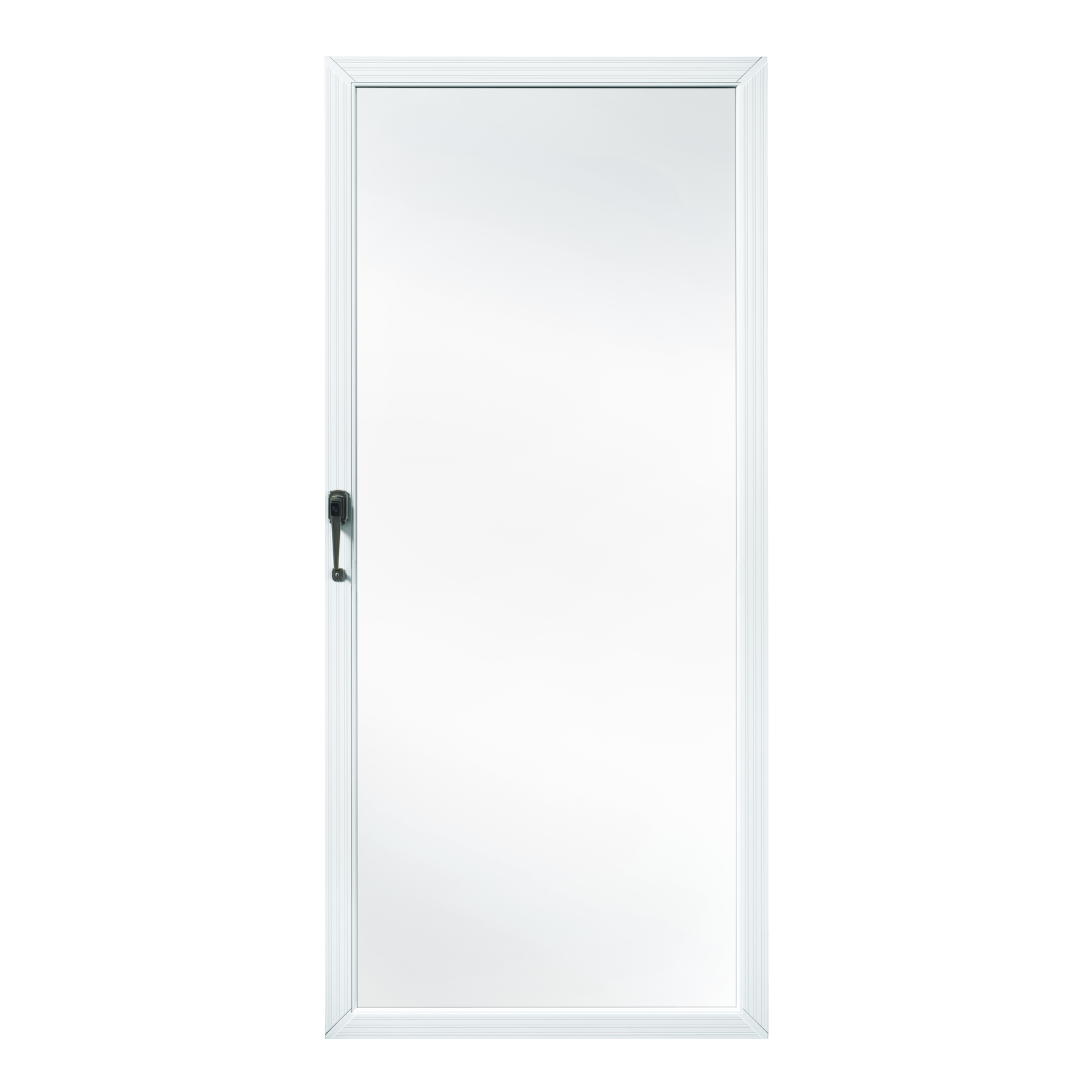 Fox Weldoor Model 100 Storm Door