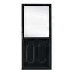 Fox Weldoor Model 140 Storm Door