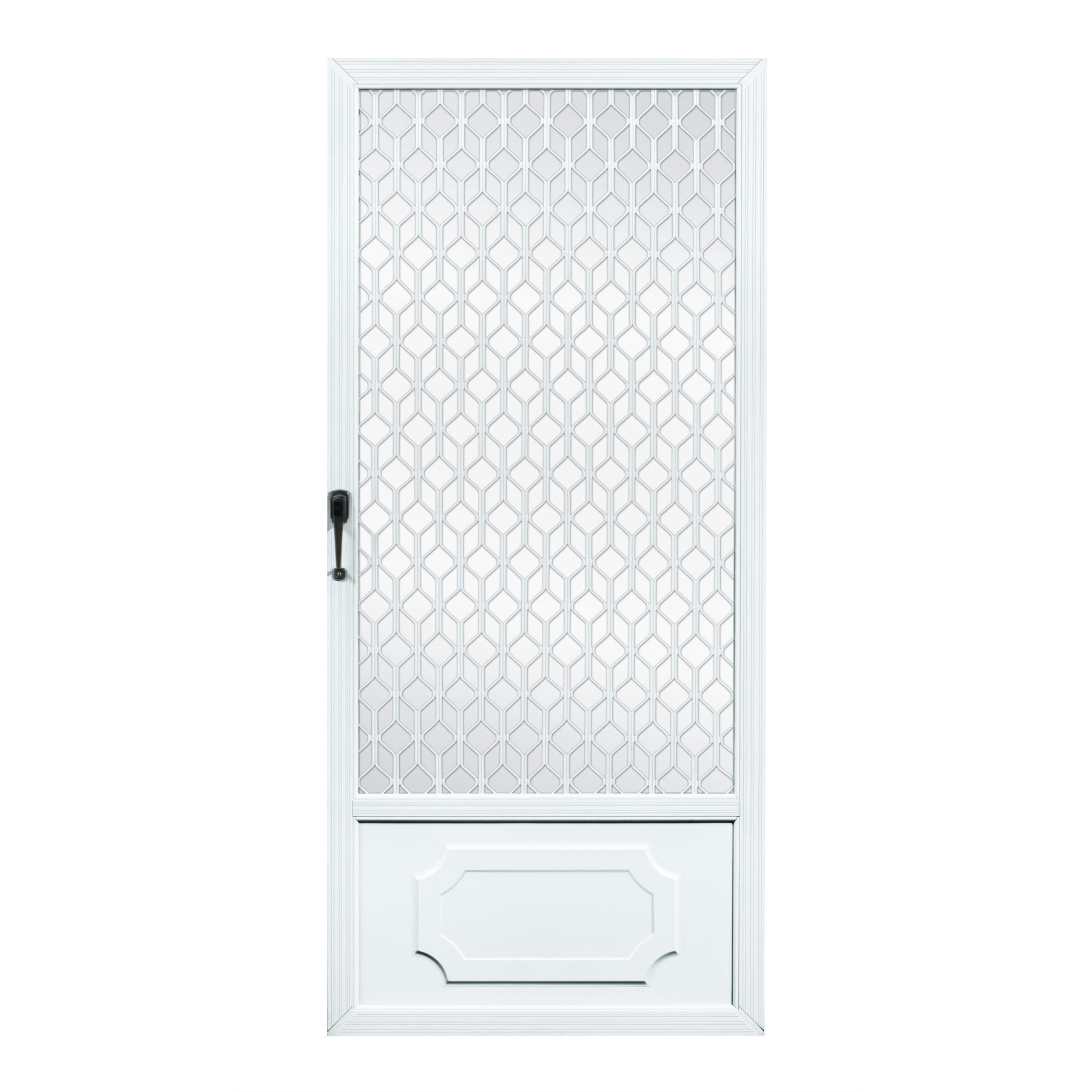Fox Weldoor Guard 20 Storm Door