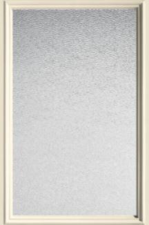 Western Reflections Universal 20 X 36 1 Lite Low E Micro