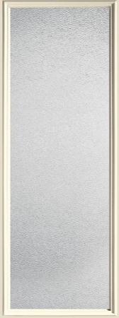 Western Reflections Universal 22 X 64 1 Lite Low E Micro