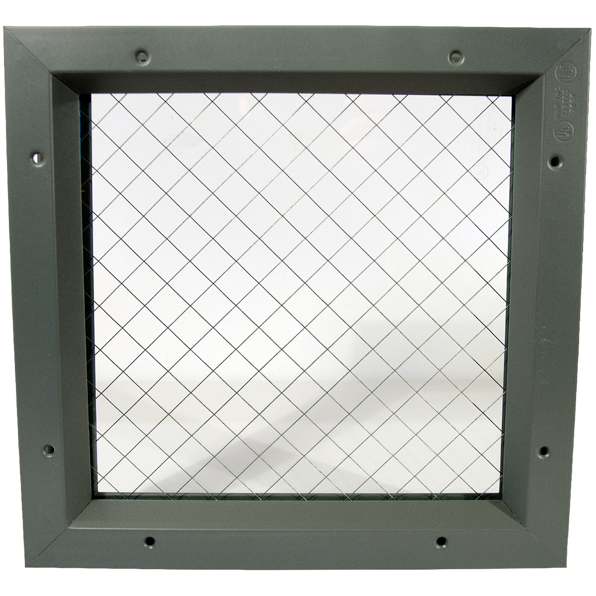 National Guard Products L Fra 100 Low Profile Kit 7 X 22