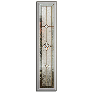 Rsl Embassy 8 X 36 Glass And Frame