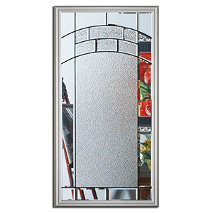 Rsl Paragon Half Lite Glass Combo Kit 3 Pieces