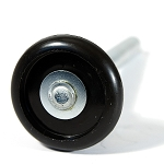 Taylor Nylon Garage Door Roller