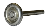 Taylor Ball Bearing Steel Garage Door Roller