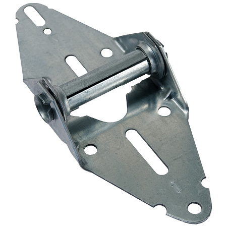 Clopay 1 Steel Garage Door Universal Hinge