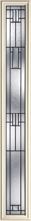 Therma-Tru Sedona 7 x 64  Glass and Frame
