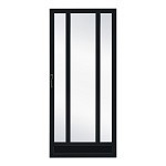 Fox Weldoor Model 308 Storm Door