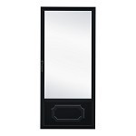 Fox Weldoor Model 120 Storm Door