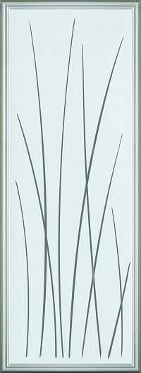 RSL Emori 22 x 64 Glass and Frame