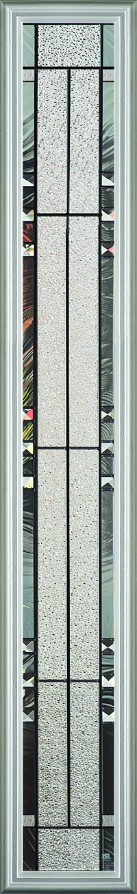RSL Santa Fe 7 x 64 Glass and Frame