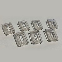 Trapp Glass or Screen Clips Set